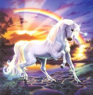 unicorn_131.jpg