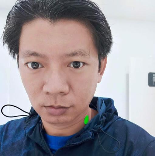 Songwoot Wachirapisun
