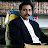 Shashwat Shukla avatar image