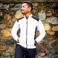 Profile picture of Yuvraj Anubhav