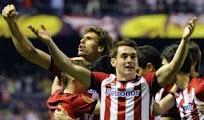 Video Goles Athletic Bilbao Sporting Lisbon UEFA Europa League