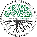 INTELLIPLUS EDUCATIONAL