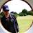 Dan Yargici avatar image