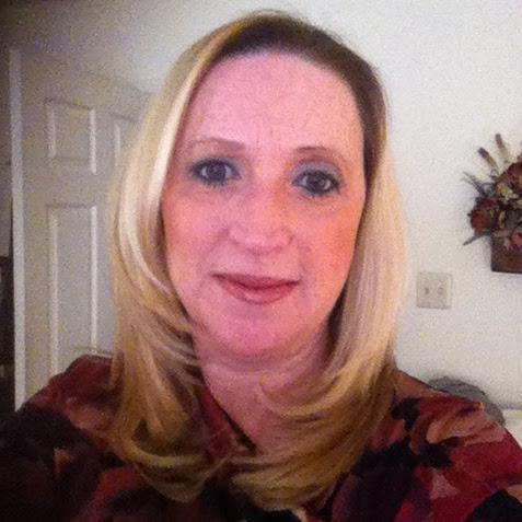 Kathleen Dougherty