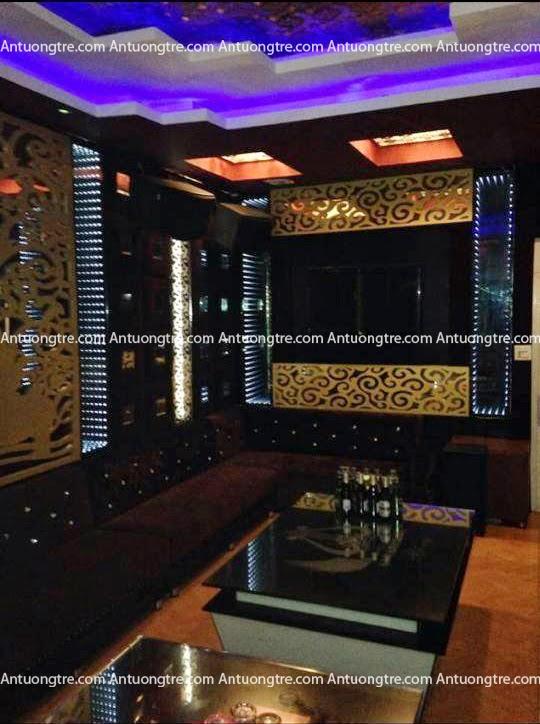 Thiet Ke Karaoke Hoa Vinh Binh Phuoc%2B%252813%2529