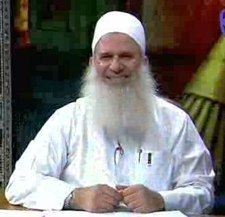 سلسة كيف نصلى . للشيخ محمد حسين يعقوب 15_204981_1278225794.jpg