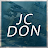 Jc Don avatar image