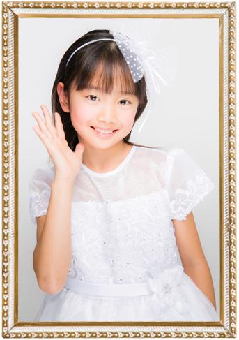 Yuina%2BKashiwa%2B%28Si%E2%98%86Stella%2