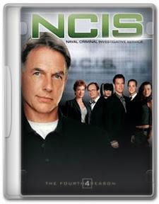 NCIS S9E18   The Tell