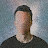 Michael Bk avatar image