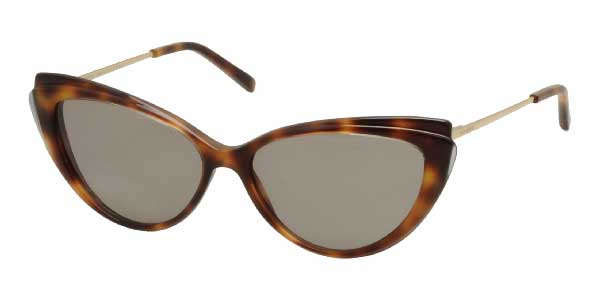 sunglasses-YSL-6346S