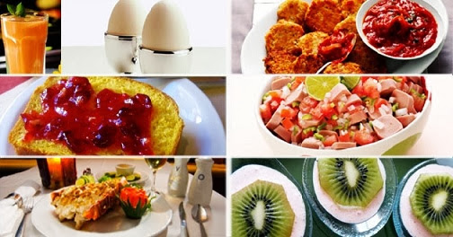 Aumentar el número de comidas en nuestra dieta