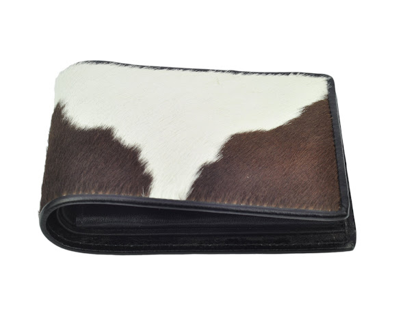 TB100382 1 - Cowhide Products