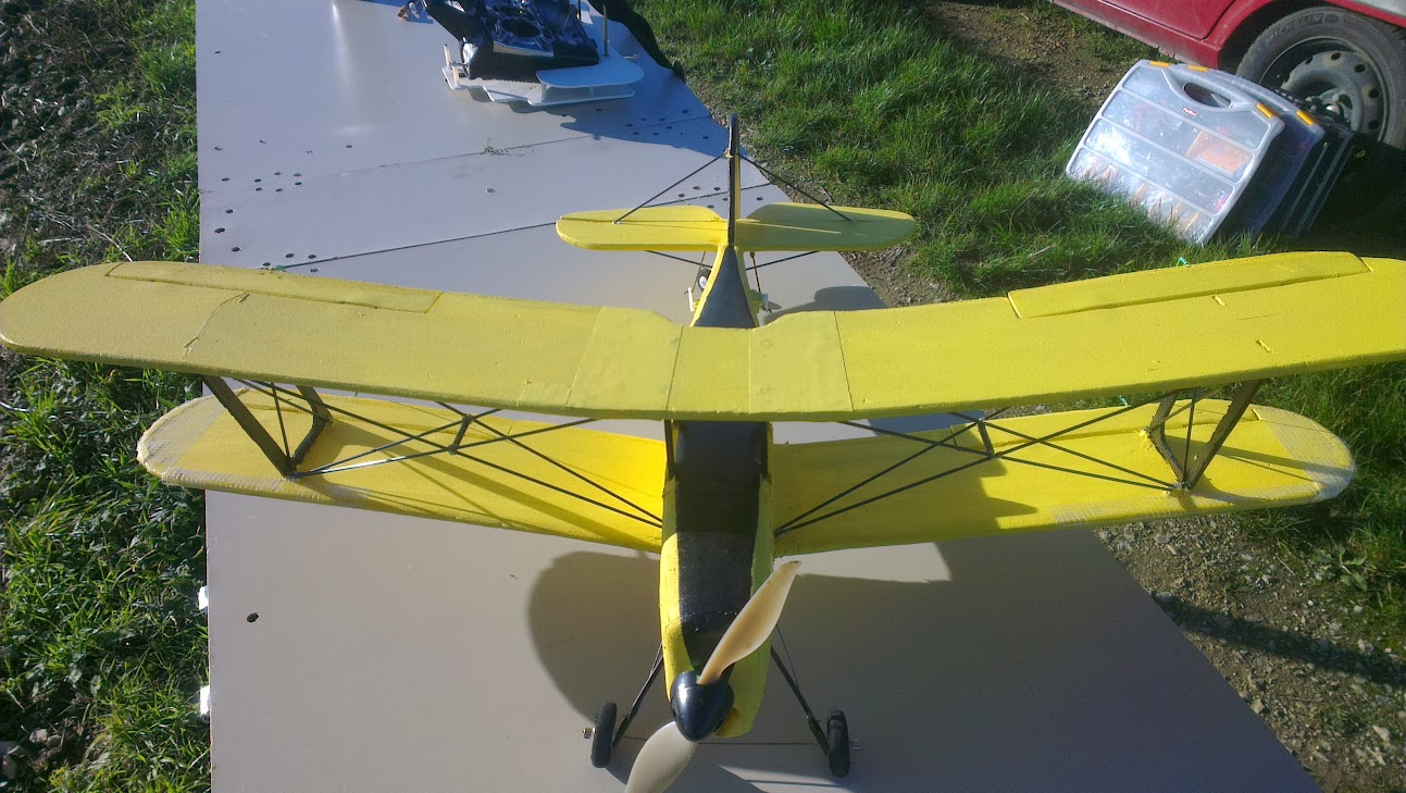 Stampe  - Page 2 IMAG0752