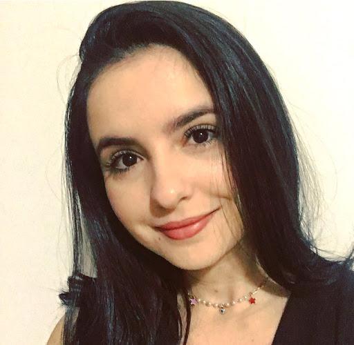 Natalia Rocha