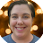 Amy Soukenka avatar image