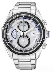 Citizen Eco-drive : EW9242-75P
