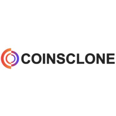 Coins Clone