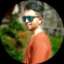 Aadil Pathan