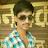 Venkatesh Rathod avatar image