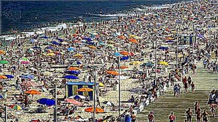Rehoboth Beach  Encyclopedia Britannica