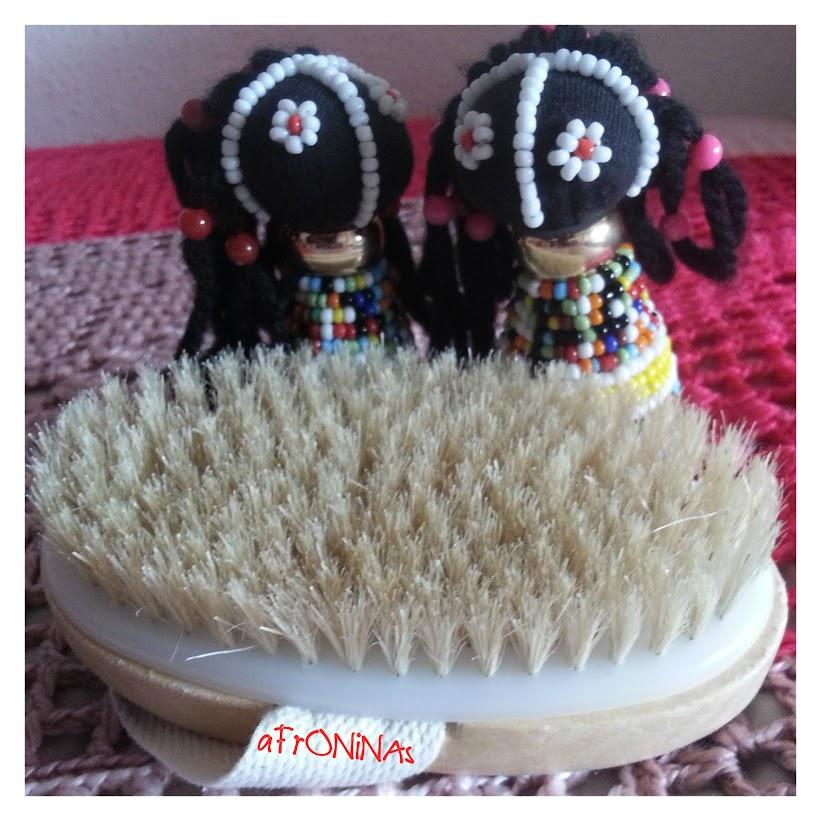 day brushing, cepillo, cepillado en seco