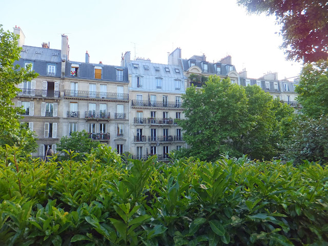Coulee Verte, Promenade Plantee, Bastilla, París, Francia, Elisa N, Blog Viajes, Lifestyle, Travel, TravelBlogger, Blog Turismo, Viajes, Fotos, Blog LifeStyle, Elisa Argentina