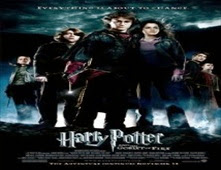 فيلم Harry Potter and the Goblet of Fire
