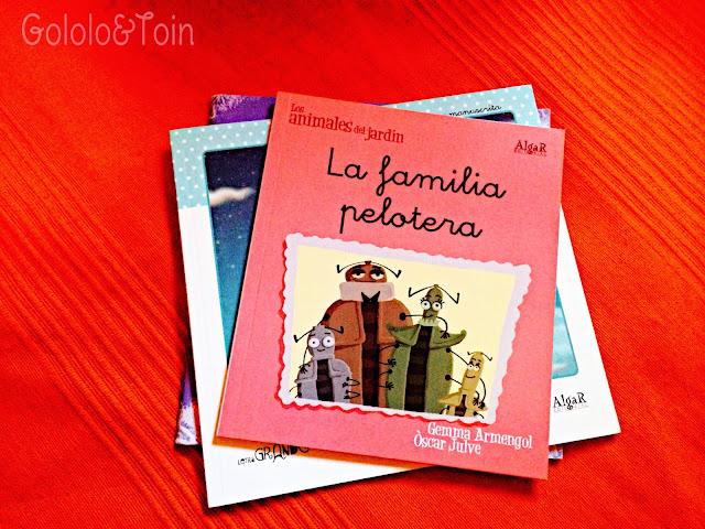 familia-pelotera-cuentos-primeros-lectores-recursos-viajes-con-niños
