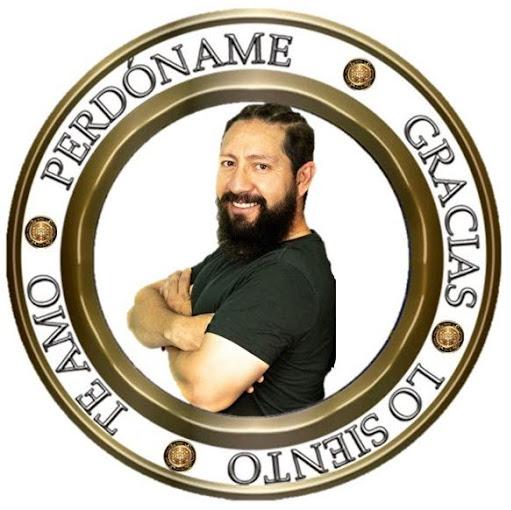 Raul Mendoza Photo 32