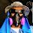 R Ahaus avatar image