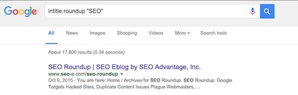 Nhà điều hành Tìm kiếm của Google
