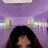 Kat-Brittany Ramos avatar image