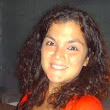 Paola R