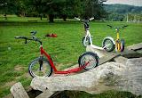 k-bike klub
