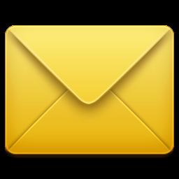 Email Señora Allnut