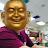 Mack-Wayl Zhao avatar image