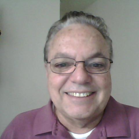 Alfred Vazquez