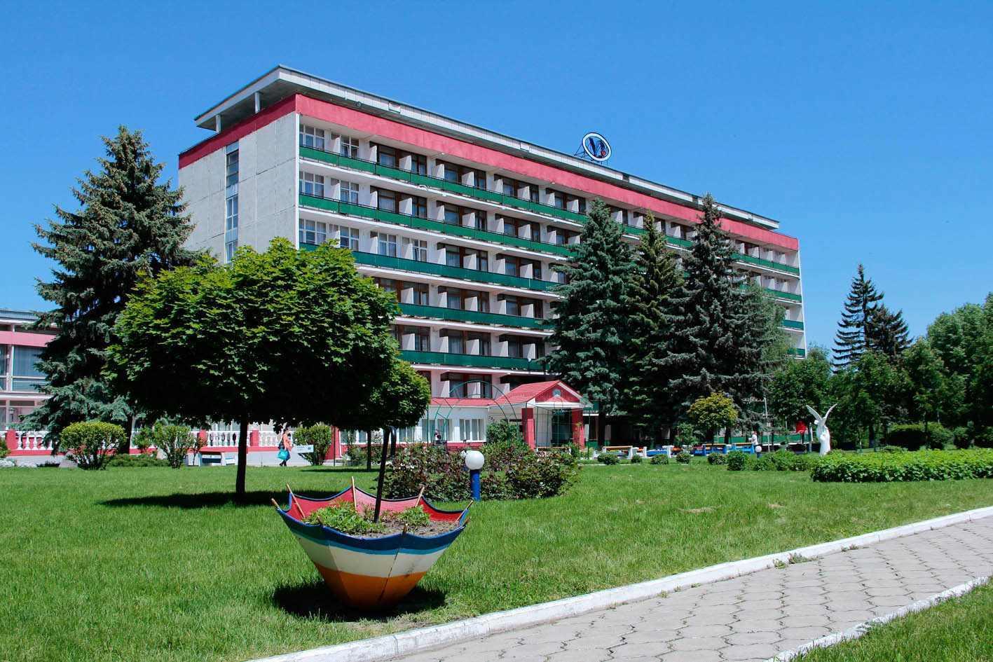 https://www.kp.ru/best/stavropol/otdykh-na-severnom-kavkaze-2018/images/tild3065-6433-4061-a433-306166346362____2.jpg