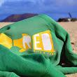 Redshark F