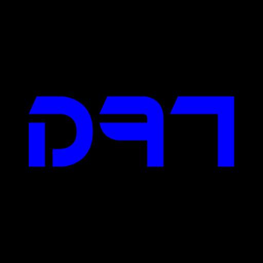 DRamos97