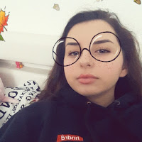 lia.'s avatar