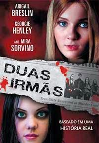 Baixar Filme Duas Irmãs Dublado Torrent
