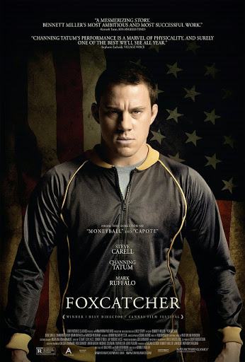 These are 12 videos result for the Foxcatcher full movie , hit the ...