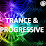 Trance & Progressive's profile photo