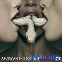 American Horror Story – Season 3