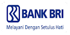 Bank Transfer BRI