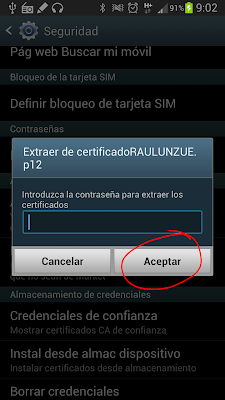 Securizar Note 2 - Parte 3