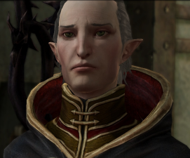 dragon age 2 how to give gifts