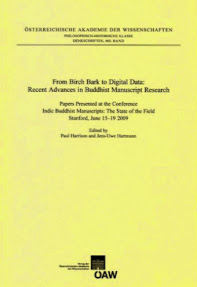 [Harrison/Hartmann: From Birch Bark to Digital Data, 2014]